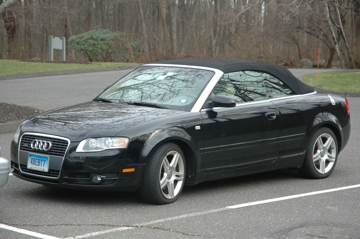 Car brand auctioned:Audi A4 Cabriolet Convertible 2-Door 2007 black Car model audi a 4 convertible 2.0 t tan leather interior Check more at http://auctioncars.online/product/car-brand-auctionedaudi-a4-cabriolet-convertible-2-door-2007-black-car-model-audi-a-4-convertible-2-0-t-tan-leather-interior/