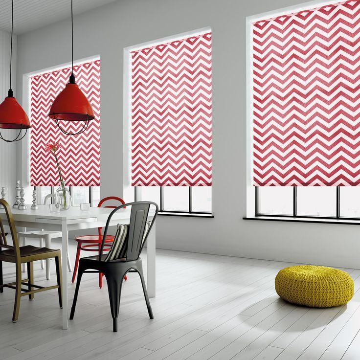 100 best Roller Blinds images on Pinterest | Roller blinds, Tea and Teas