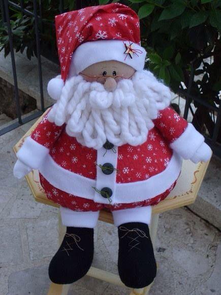 Noel bonachón
