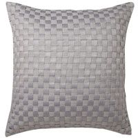 private-collection-cable-european-pillowcase-range