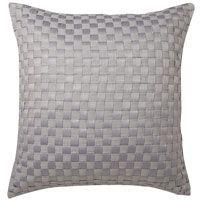 private-collection-cable-european-pillowcase-range