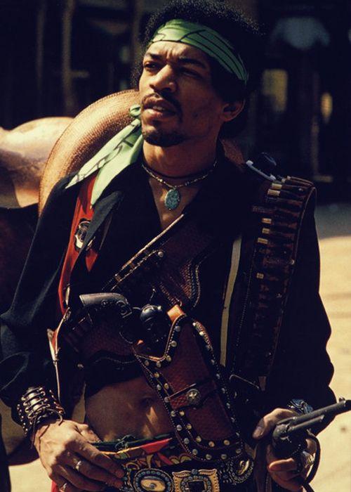Jimi HendrixJimmy Hendrix, Art Jimi, Jimi Hendrix, Guitar Players, Hendrix Musicpeopl, Jimihendrix, Rocks And Rolls, Favorite Pinz, Famous Face