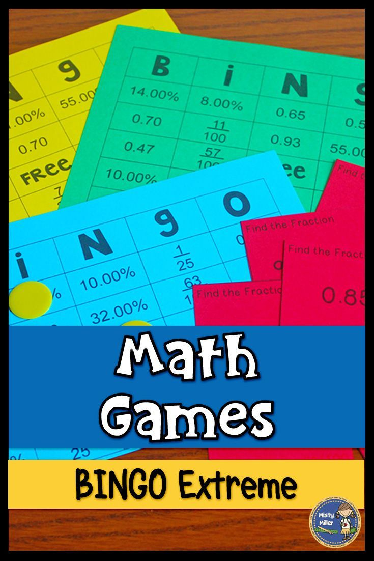 24700 best Math for Sixth Grade images on Pinterest   High school ...