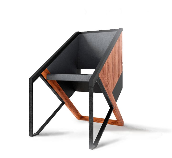 IS A BRAND MADE BY ARCHITECTS About Our Brand We Are A Group Of Architects. Contemporary  FurnitureA GroupFurniture DesignFolding ChairArchitects