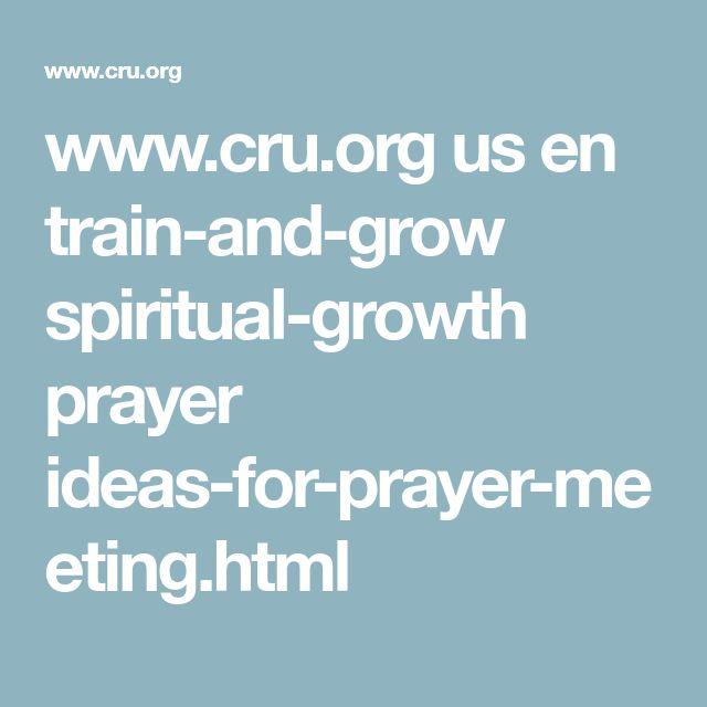 The Best Prayer Meeting Ideas On Prayer Request