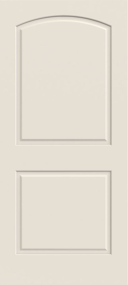 17 Best Images About Interior Solid Core Doors On