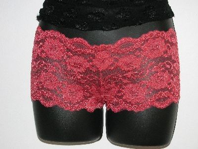 Hey, I found this really awesome Etsy listing at https://www.etsy.com/listing/89282491/stretch-lace-boy-short