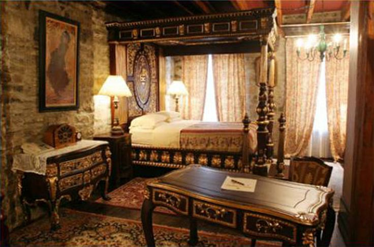 43 Best Egyptian Style Home Decor Ideas Images On Pinterest Bedroom Designs Bedroom Ideas And