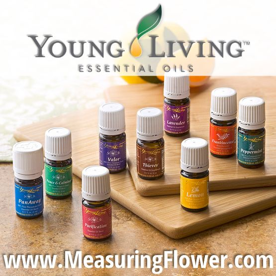 How to Naturally Clean Vomit Off Carpet or Furniture {Plus a Post-Vomit Cleaner Recipe} - Measuring Flower