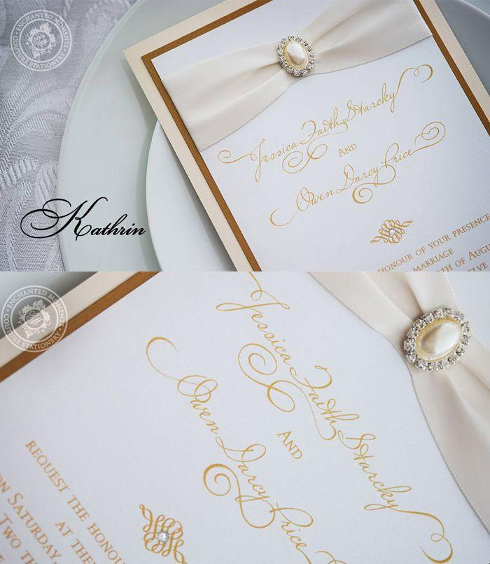 how to make film canister wedding invitations%0A We specialize in Wedding Planning  Custom Wedding Invitations  u     Stationery   Serving Winnipeg  u     Brandon Manitoba areas   u     ship our invitations World  Wide