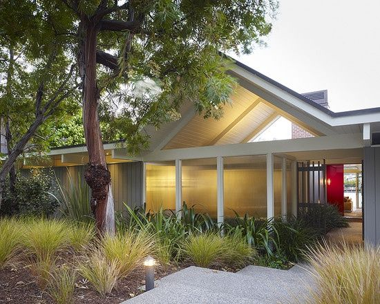 mid century ranch houses mid century modern ranch style 17 best images about time to paint on pinterest house