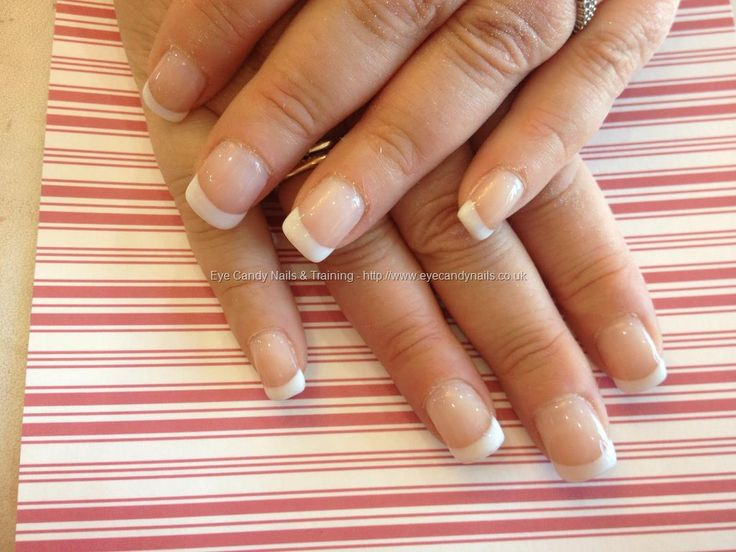 134 best Nails images on Pinterest | Nail design, Nude nails and Beleza