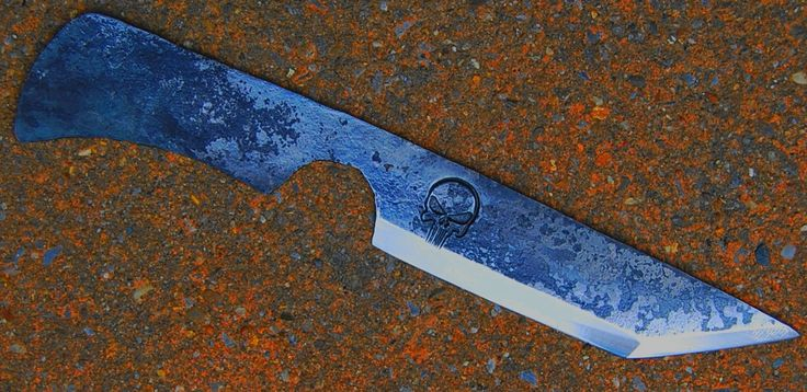 """EDC back up tanto sterile lame de 9 cm , poids de 31 gr EDC back up tanto steril blade of 3.55 """" , weight 31 gr  www.aufildelalame.fr"""