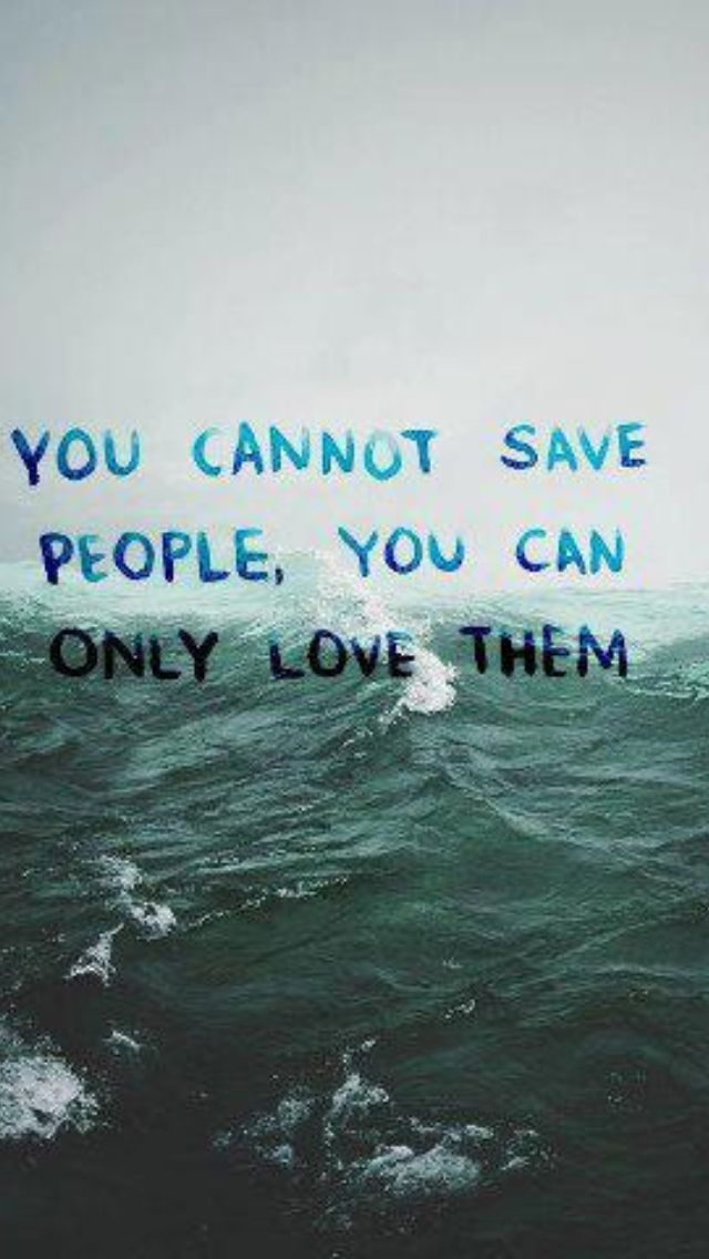 1000+ Quotes About Death on Pinterest | Rest In Peace Message ...