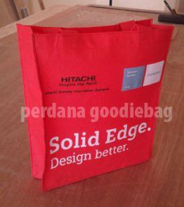 Goodie bag merupakan salah satu jenis hadiah atau souvenir yang banyak diberikan pada acara – acara seperti ulang tahun hingga seminar. Bagi...