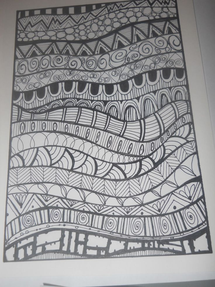 I have a confession. In the midst of everything else, I now have another love: tangling, making zentangles, hitting paper with pen, two of m...