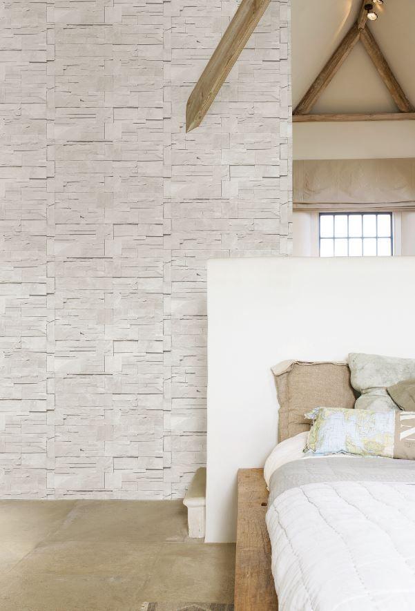 maderas ladrillos bloques de hormignulos papeles que inventan diversos materiales estn de