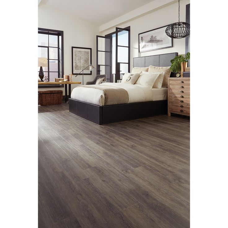 Shop Stainmaster 10 Piece 5 74 In X 47 74 In Burnished