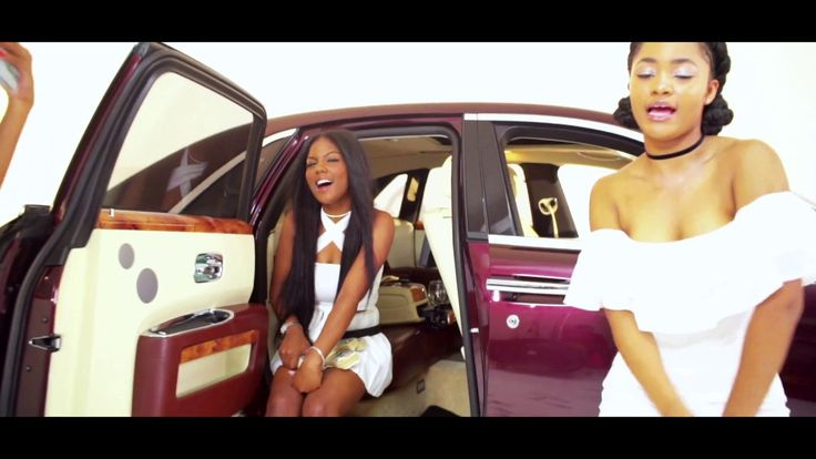 Jaja Couture - Look At Me (Prod. By Cashmoney AP), (via https://www.youtube.com/watch?v=zVvrXnye2N8) #JajaCoutureMusic #HotDanceMusic #UrbanRadioHit #MusicVideoHit Happy Friday fam & friends. We've got a hot new song by an artist that we have supported over the past couple of years that is sure to get your feet moving to her beat. Jaja Couture has a infectious voice that you'll want to hear & have on replay. Check out this new video & make sure you let her know we sent you.