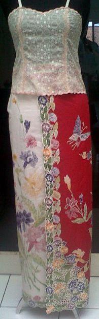 Enciman emboidery