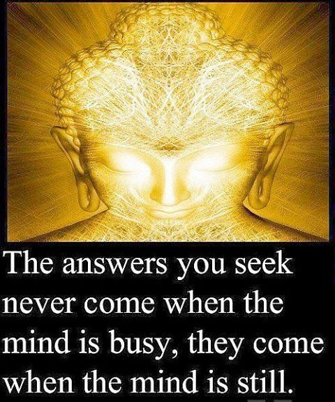 Spirituality Quotes - very true
