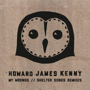 Howard James Kenney