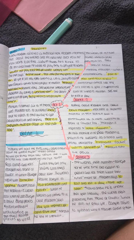 Definition inner essay beauty definition inner essay beauty