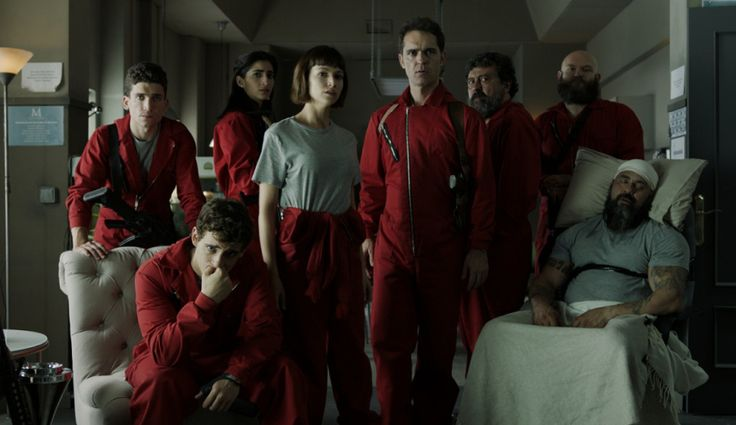 La Casa De Papel Netflix Tv Series Heist Main Jpg 900 520 Casa