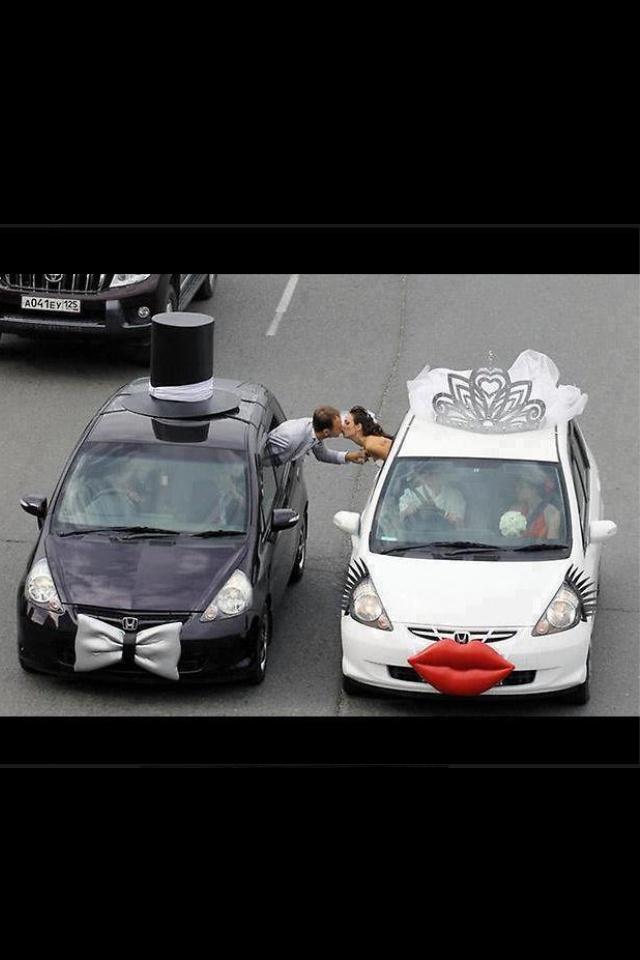 41 Best Bridal Car Rental Images On Pinterest