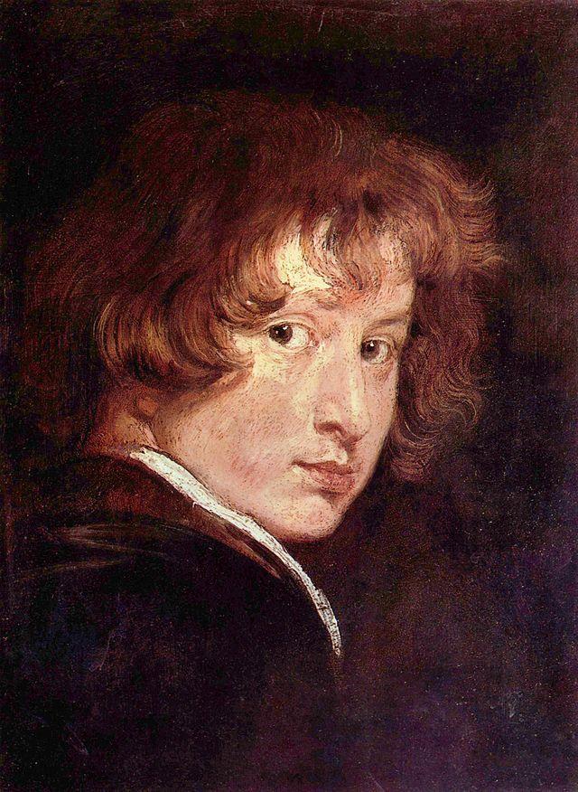 Anthonis van Dyck 008 - Anthony van Dyck - Wikimedia Commons