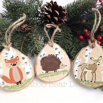 25 best ideas about wood ornaments on pinterest diy christmas ornaments ornaments and wooden. Black Bedroom Furniture Sets. Home Design Ideas