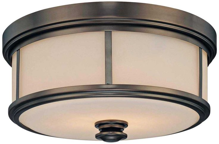 Lamps Plus Minka Lavery Harvard Court Ceiling Light 12 Beautiful Flush Mount Ceiling Lights