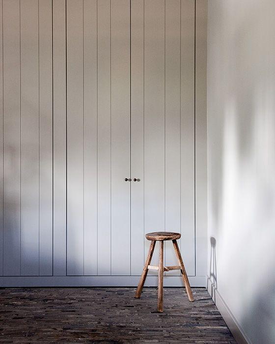 Simplicity ♡ ~Rustic Living by ~GJ * Kijk ook eens op mijn blog…