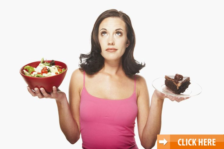 I think the diet is rather important to losing your weight. However, I know there are some other effective ways to lose the weight. You can see more information here >>> Epsom Salt Weight Loss