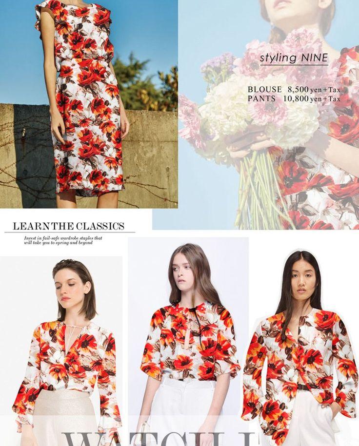 Цифровые печатные шелковый смесь хлопчатобумажная ткань, большой красный цветочный узор, летнее платье, sheer, шить на верхней, рубашка, юбка, ремесла по двору купить на AliExpress