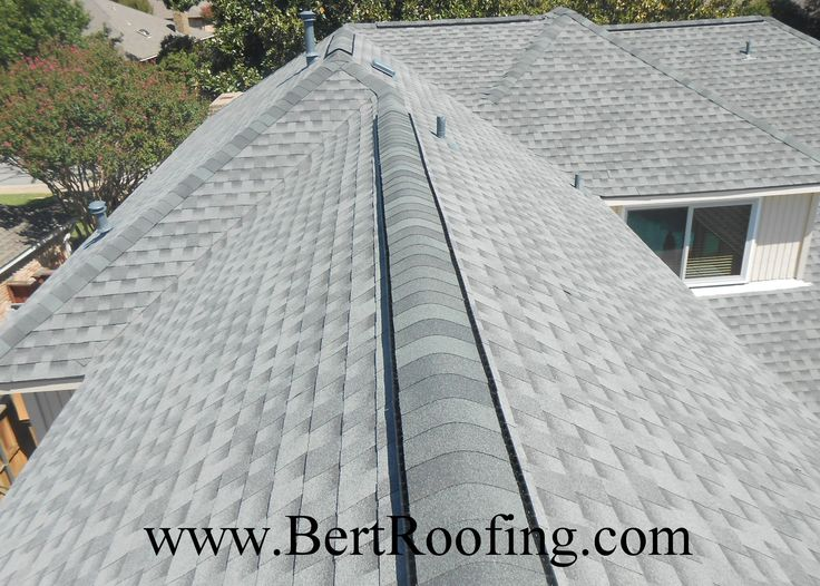 Best 12 Best Roofing Accessories Images On Pinterest Dallas 400 x 300