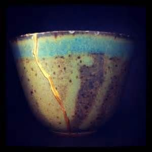 Kintsugi Kits - Bing images