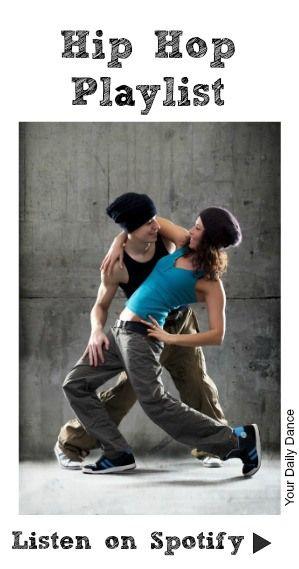 Hip Hop Songs for dancers  #hiphop #dancers