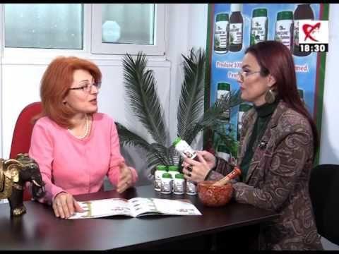 Cum sa ajungi la greutatea ideala cu remedii ayurvedice? Cum sa slabesti sanatos cu remedii fitoterapeutice din plante indiene? Afla ce te poate ajuta cu adevarat si ce - nu. La Diferente si Esente (Realitatea TV). Duminica, 22 ianuarie 2017, de la ora 17.40. Invitat: doamna dr. Carla Fabian, medic specialist apifitoterapie si Ayurveda. Emisiune sustinuta de Ayurmed (www.ayurmed.ro, www.star-ayurveda.ro, 0722.750.111)  #cumsaslabesti #cumsaslabestisanatos #sanatate #greutateaideala…