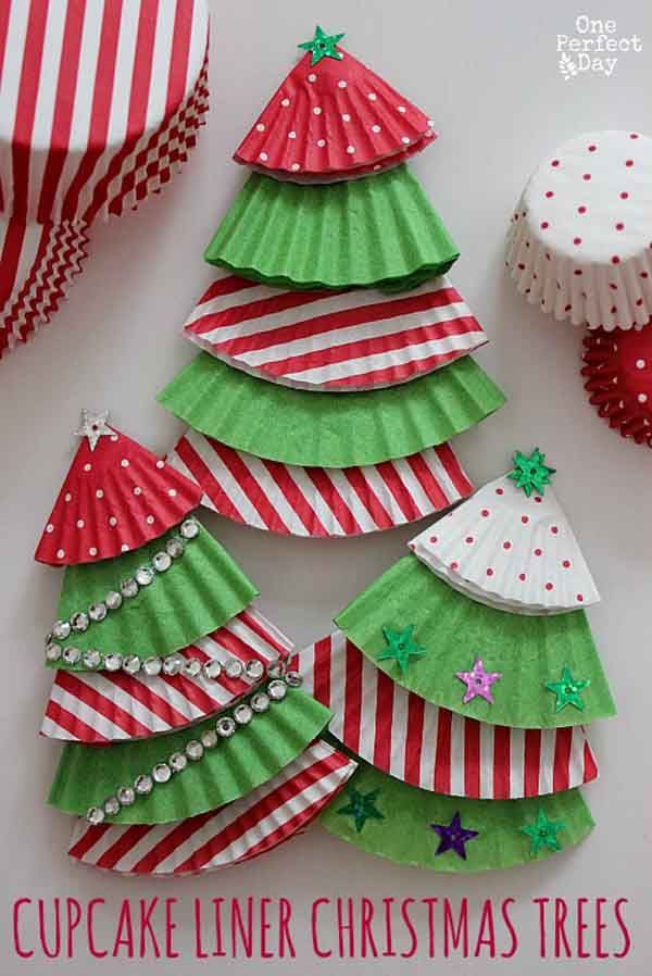 2802 best Christmas Decorations images on Pinterest  Christmas