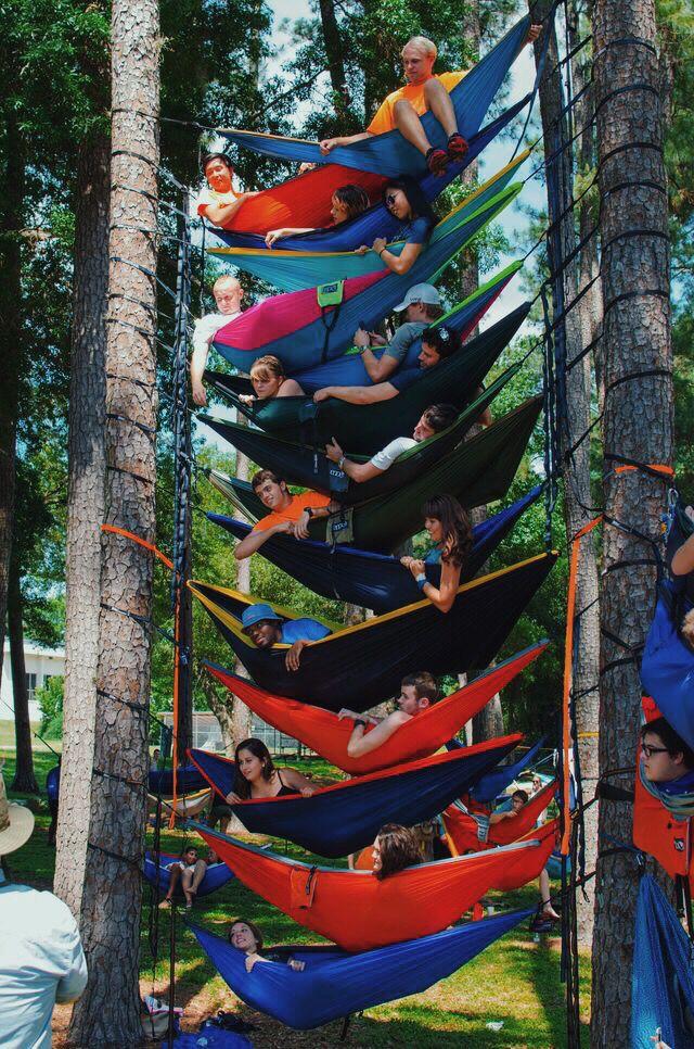 epic eno hammock stack 145 best mountains images on pinterest   adventure travel      rh   pinterest