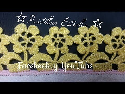 Video shows treble crochet but I did with double crochet to make smaller, as it…