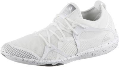 #adidas #Adipure #360.4 #W #Fitnessschuhe #Damen #weiß -