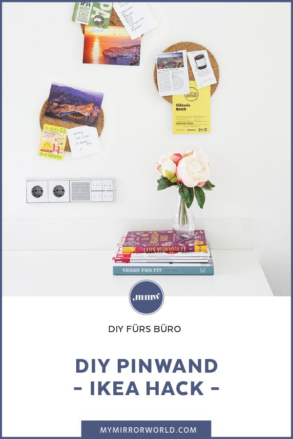 25+ melhores ideias de Ikea pinnwand no Pinterest Projetos de - kleine küche tipps