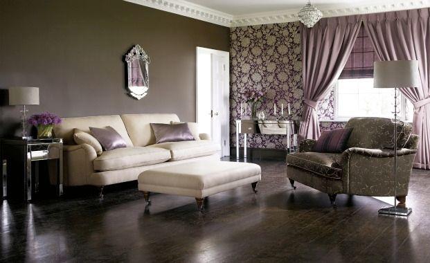16 Best Living Room Images On Pinterest Ranges Buy Furniture Online And Solid Wood Furniture