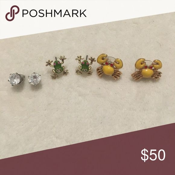 """new // Betsey Johnson 