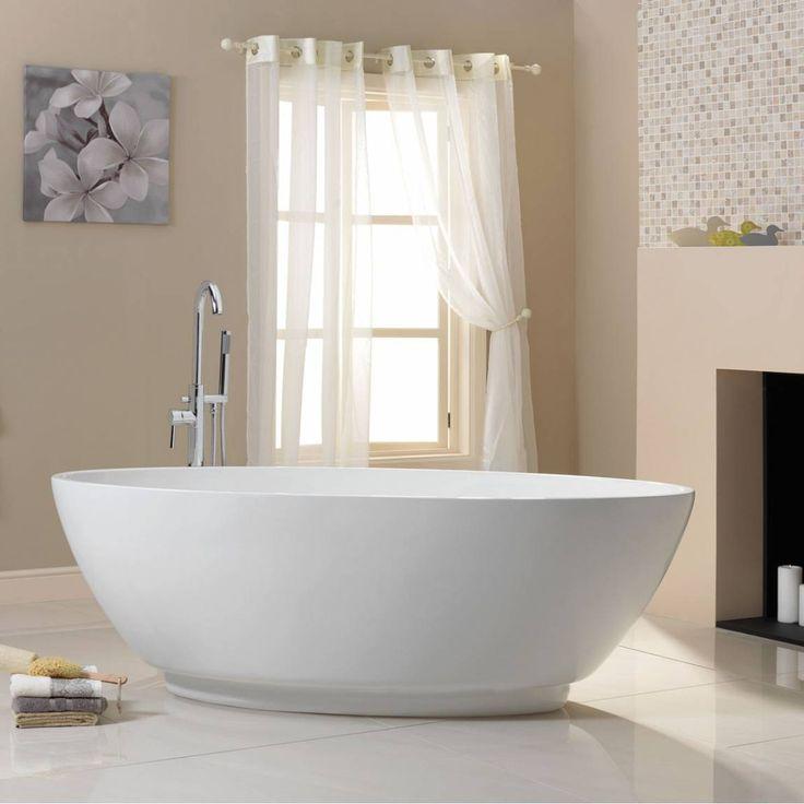 Mode Harrison Freestanding Bath 1790 X 810 More Roll Top
