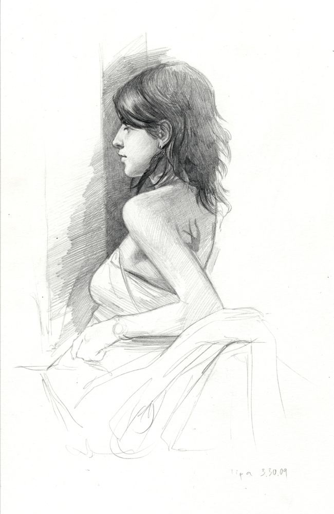 http://wesley-burt.blogspot.ro/