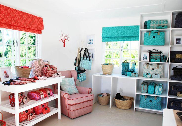 Peppertree studio