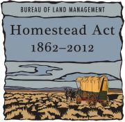 Teaching about the Homestead Act